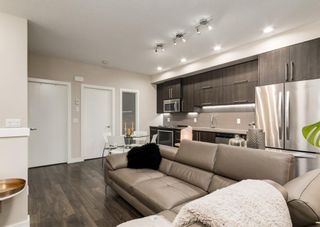 Photo 12: 1 71 34 Avenue SW in Calgary: Parkhill Row/Townhouse for sale : MLS®# A1142170