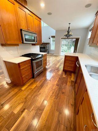 Photo 9: 1012 LIMESTONE Lane in : La Bear Mountain House for sale (Langford)  : MLS®# 877973