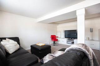 Photo 27: 182 Harris Boulevard in Winnipeg: Woodhaven Residential for sale (5F)  : MLS®# 202006454