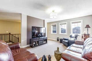Photo 23: 117 PANATELLA Green NW in Calgary: Panorama Hills Detached for sale : MLS®# A1080965