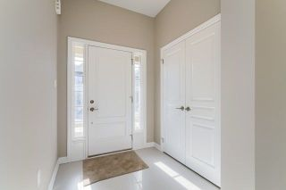 Photo 2: 21 Heaven Crescent in Milton: Ford House (2-Storey) for lease : MLS®# W4093311