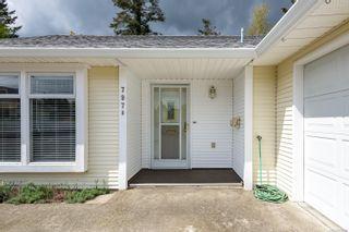 Photo 11: B 797 Park Pl in : CV Courtenay City Half Duplex for sale (Comox Valley)  : MLS®# 874047