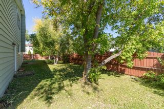 Photo 10: 55 Discovery Avenue: Cardiff House for sale : MLS®# E4261648
