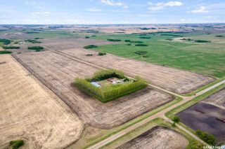Photo 49: MOHR ACREAGE, Edenwold RM No. 158 in Edenwold: Residential for sale (Edenwold Rm No. 158)  : MLS®# SK844319