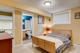 Photo 36: 41 Discovery Ridge Manor SW in Calgary: Discovery Ridge Detached for sale : MLS®# A1118179