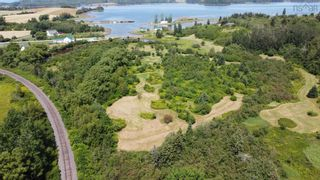 Photo 1: Shore Road in Merigomish: 108-Rural Pictou County Vacant Land for sale (Northern Region)  : MLS®# 202120405