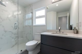 Photo 15: 1728 SUGARPINE Court in Coquitlam: Westwood Plateau House for sale : MLS®# R2616364