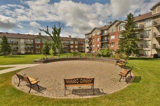 Photo 20: 218 6315 135 Avenue in Edmonton: Zone 02 Condo for sale : MLS®# E4253606