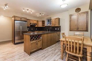 Photo 32: 256 EVERGREEN Plaza SW in Calgary: Evergreen House for sale : MLS®# C4144042