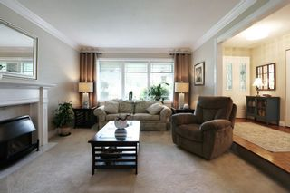 """Photo 6: 4928 196B Street in Langley: Langley City House for sale in """"High Knoll"""" : MLS®# R2610157"""