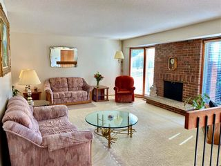 Photo 5: 180 Park Grove Drive in Winnipeg: Southdale Residential for sale (2H)  : MLS®# 202122168