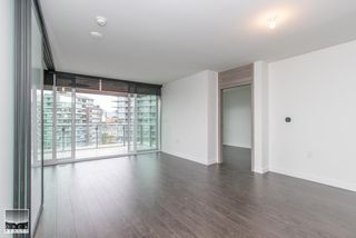 Photo 7: 1009 1768 COOK Street in Vancouver: False Creek Condo for sale (Vancouver West)  : MLS®# R2622378