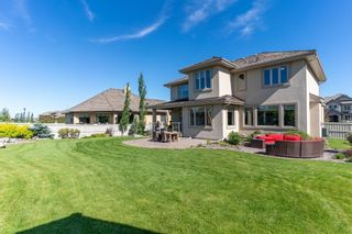 Photo 47: 107 52328 RGE RD 233: Rural Strathcona County House for sale : MLS®# E4257924