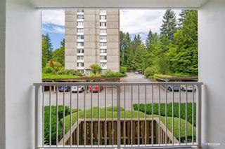 Photo 23: 204 2004 FULLERTON Avenue in North Vancouver: Pemberton NV Condo for sale : MLS®# R2611172