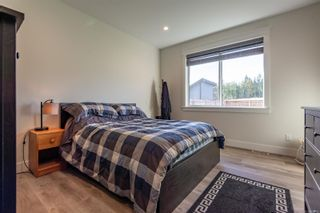 Photo 18: 433 Arizona Dr in : CR Campbell River South House for sale (Campbell River)  : MLS®# 888158