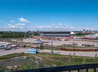 Photo 17: 1107 MAGGIE Street SE in Calgary: Ramsay Land for sale : MLS®# C4226461