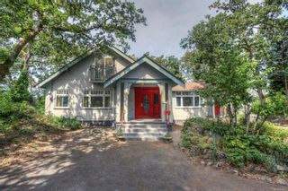 Photo 1: 1090 Lodge Ave in : SE Quadra House for sale (Saanich East)  : MLS®# 885850