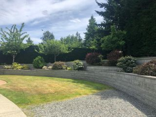 Photo 39: 10110 Orca View Terr in CHEMAINUS: Du Chemainus House for sale (Duncan)  : MLS®# 814407