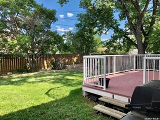Photo 3: 287 Duncan Road in Estevan: Hillcrest RB Residential for sale : MLS®# SK813910