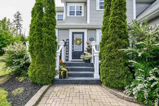 Photo 3: 212 Capilano Drive in Windsor Junction: 30-Waverley, Fall River, Oakfield Residential for sale (Halifax-Dartmouth)  : MLS®# 202116572