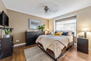 """Photo 23: 35 2450 LOBB Avenue in Port Coquitlam: Mary Hill Townhouse for sale in """"SOUTHSIDE ESTATES"""" : MLS®# R2625807"""