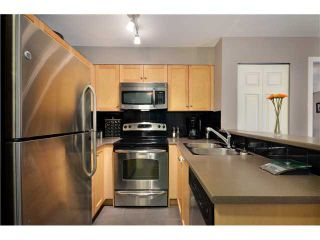 "Photo 5: 3318 240 SHERBROOKE Street in New Westminster: Sapperton Condo for sale in ""COPPERSTONE"" : MLS®# V929528"