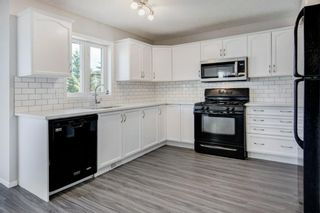 Photo 10: 344 Sunset Way: Crossfield Detached for sale : MLS®# A1106890