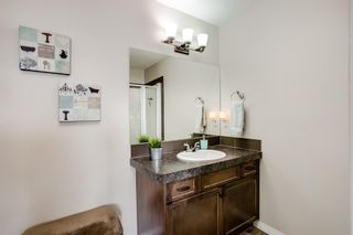 Photo 15: 426 Williamstown Green NW: Airdrie Detached for sale : MLS®# A1115930