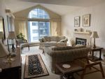 Main Photo: 20 2130 MARINE Drive in West Vancouver: Dundarave Condo for sale : MLS®# R2579986