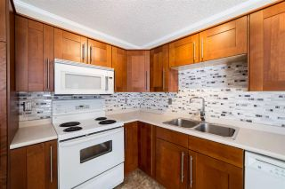 Photo 6: 8 10205 158 Avenue in Edmonton: Zone 27 Townhouse for sale : MLS®# E4246374