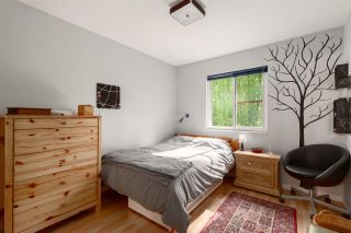 """Photo 17: 17 10000 VALLEY Drive in Squamish: Valleycliffe Townhouse for sale in """"VALLEY VIEW PLACE"""" : MLS®# R2580745"""
