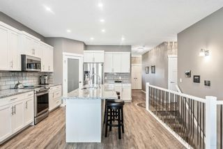 Photo 16: 1935 High Park Circle NW: High River Semi Detached for sale : MLS®# A1108865