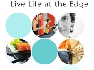 Photo 10: # 112 12075 EDGE ST in Maple Ridge: West Central Condo for sale : MLS®# V1048155