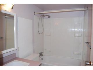 Photo 9: 208 848 Esquimalt Rd in VICTORIA: Es Old Esquimalt Condo for sale (Esquimalt)  : MLS®# 748119