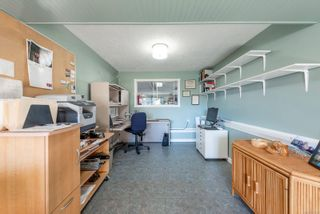 Photo 21: 1914 Bolt Ave in : CV Comox (Town of) House for sale (Comox Valley)  : MLS®# 857960