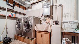 Photo 15: Gieni Acreage in Caron: Residential for sale (Caron Rm No. 162)  : MLS®# SK863053