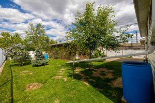 Photo 29: 5208 90 Avenue in Edmonton: Zone 18 House for sale : MLS®# E4247858