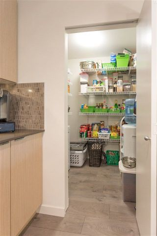 """Photo 10: 210 1150 BAILEY Street in Squamish: Downtown SQ Condo for sale in """"PARKHOUSE"""" : MLS®# R2234922"""