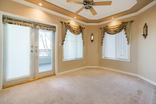 Photo 11: 11764 RIVER Road in Surrey: Royal Heights House for sale (North Surrey)  : MLS®# R2536196