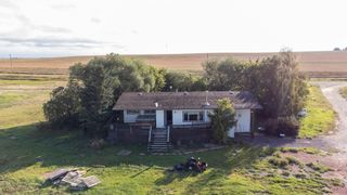 Photo 32: 240010 Rge Rd 255: Rural Wheatland County Detached for sale : MLS®# A1137862