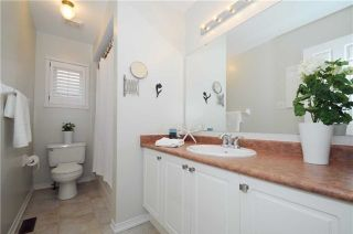 Photo 5: 10 Zachary Place in Whitby: Brooklin House (2-Storey) for sale : MLS®# E3286526