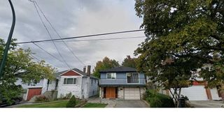 Main Photo: 1457 E 27TH Avenue in Vancouver: Knight House for sale (Vancouver East)  : MLS®# R2569919