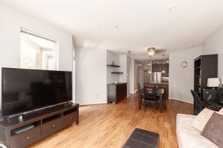"""Photo 13: 214 3651 FOSTER Avenue in Vancouver: Collingwood VE Condo for sale in """"FINALE"""" (Vancouver East)  : MLS®# R2389057"""