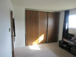 Photo 7: 595 Adsum Drive in WINNIPEG: Maples / Tyndall Park Condominium for sale (North West Winnipeg)  : MLS®# 1220839
