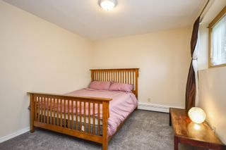 Photo 15: 53 Fireside Drive in Cole Harbour: 16-Colby Area Residential for sale (Halifax-Dartmouth)  : MLS®# 202117651