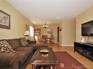 Photo 5: 101 2610 Graham St in VICTORIA: Vi Hillside Condo for sale (Victoria)  : MLS®# 739028