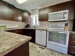 Photo 7: 171 St. Claude Avenue in St Claude: House for sale : MLS®# 202110790