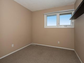 Photo 14: 22 6440 4 Street NW in Calgary: Thorncliffe Row/Townhouse for sale : MLS®# A1101798