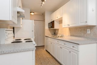 """Photo 9: 111 1195 PIPELINE Road in Coquitlam: New Horizons Condo for sale in """"DEERWOOD COURT"""" : MLS®# R2601284"""