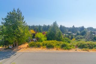 Photo 5: Proposed Lot Susan Marie Pl in : Co Wishart North Land for sale (Colwood)  : MLS®# 883403